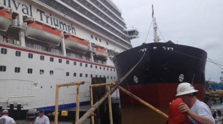 carnival-triumph-another-issue.jpg