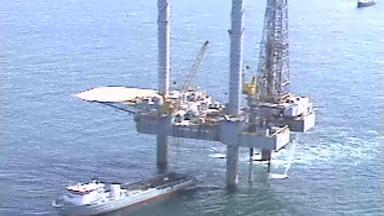home-page-oil-rig-drilling-moratorium.jpg