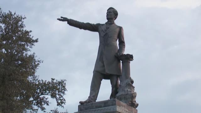 Confederate-era monument removal to be put out for public bid