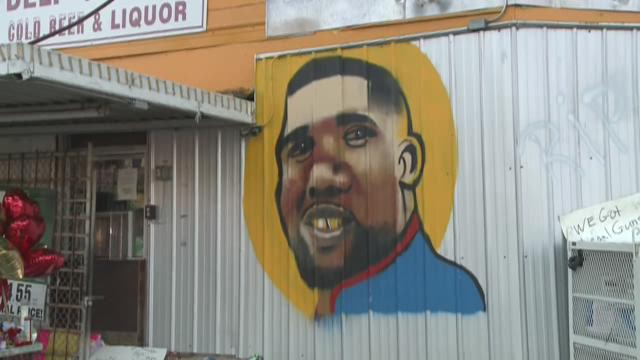 Faith leaders call for state, local investigation into Alton Sterling's death