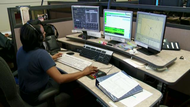 NOPD scrambling to address backlog of calls