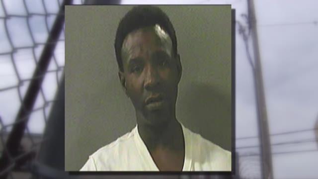 NOPD: Man helped teens arrested in Uptown crime spree