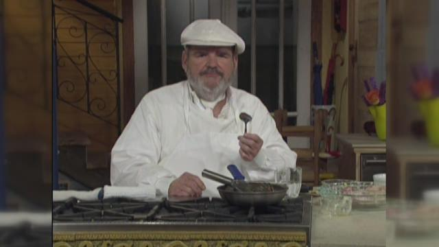 Paul Prudhomme S Louisiana Kitchen Download
